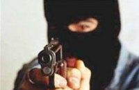 Нацбанк интересуется  преступными нападениях на банки