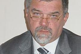 Александр Задорожний: «После выборов из фракции ПР выйдет 56 человек»