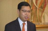 Джейсон Джанг: Если мы пострадаем из-за обмана, то инвесторов не будет в принципе