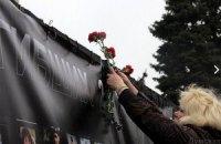 Міліція відзвітувала про відсутність інцидентів на акціях в Одесі