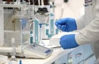 Европейский регулятор уточнил риск образования тромбов у привитых AstraZeneca