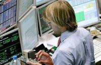 Фондовый рынок закрылся с минимальной ликвидностью