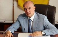 Держземагентство спростувало підтримку однієї з політичних сил на виборах (ДОКУМЕНТ)