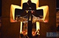 Штат Юта визнав Голодомор геноцидом українського народу