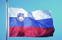 Cловения вводит локдаун и ограничит выезд из страны