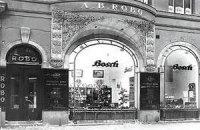 Глава Bosch стал самым популярным предпринимателем Германии