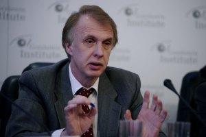 Огризко розказав, як зменшити залежність від російського газу