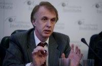 Огрызко рассказал, как снизить зависимость от российского газа