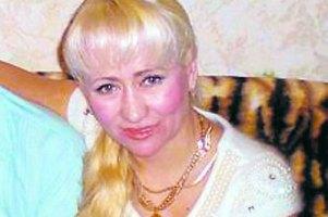 Соратницю Аделаджі засудили до 7,5 року в'язниці