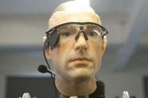 Ученые создали биоробота из искусственных человеческих органов