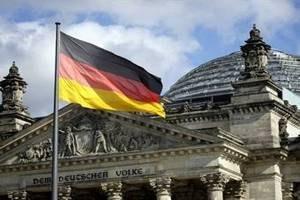 Німеччина ратифікувала Угоду про асоціацію України та ЄС