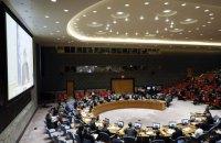 Росія намагається спотворити уявлення про реальну ситуацію в Криму, - спільна заява 19 країн