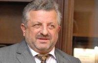 Убийство харьковского журналиста Василия Климентьева раскрыто