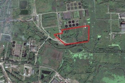 Львів вибрав ділянку під сміттєпереробний завод