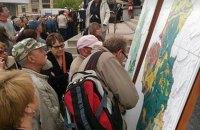 Громадські обговорення київського генплану почнуться на початку березня, - КМДА