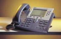 Днепропетровское управление по делам защиты прав потребителей открывает прямую телефонную линию