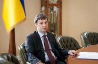 У Украины неплохие шансы получить четвертый транш МВФ, - Нацбанк
