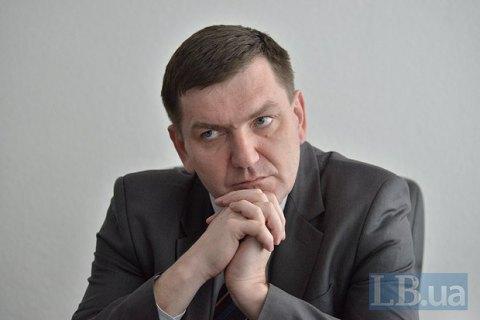 """Росія відмовила в екстрадиції беркутівців з """"чорної роти"""", у 15 з них тепер російський паспорт"""