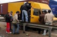 Путин предложил высылать нелегальных мигрантов на 10 лет
