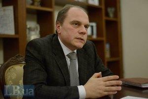 Кулиняк: скоро Украина придет к экономизации культуры