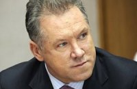Украина не будет вводить против России ответные меры