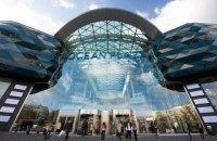 Российские владельцы продают киевский ТРЦ Ocean Plaza