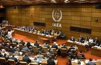 МАГАТЭ заявило о возможном возобновлении КНДР производства плутония