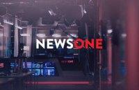 Нацсовет назначил телеканалу NewsOne внеплановую проверку из-за карты Украины без Крыма