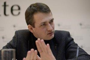 """Левченко призывает """"устроить обструкцию"""" членам избиркомов"""