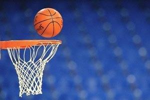 Федерация отменила баскетбол в Украине