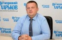 Суд відмовив юристу, який вимагає відкрити доступ до Вконтакте