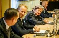 Німецький оператор магазинів Duty Free зазначив 11-річчя роботи в Україні