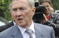 Леониду Черновецкому пригрозили судом