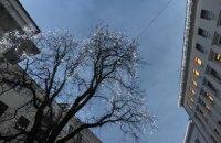 Для украинцев государство - чуждая и бессмысленная сила