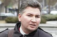 Рада відмовилася довірити Хмарі відбір членів антикорупційного агентства