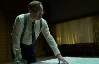 """HBO показав тізер другої серії міні-серіалу """"Чорнобиль"""""""