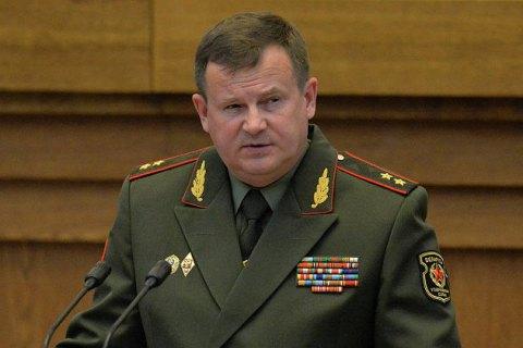 Радбез Білорусі не виключає вимкнення інтернету по всій країні у випадку загрози нацбезпеці