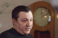 В прокуратурі розповіли про розслідування загибелі Тимчука