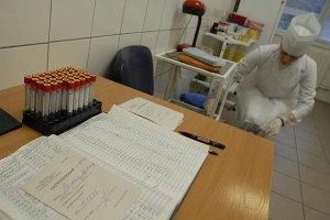 Эксперты обсудят, что ожидает украинское здравоохранение в 2013 году