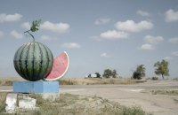 На кинофестивале в Португалии покажут подборку свежих украинских фильмов