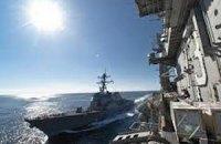 Япония пересмотрит договор безопасности с США