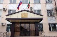 «Українська справа» в Чечні