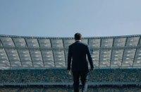 """На """"Олімпійському"""" будуть не теледебати, а передвиборна агітація, - ЦВК"""