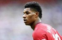 УЕФА определила лучшего игрока недели в Лиге чемпионов