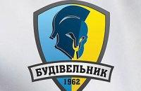 """""""Будивельник"""" достойно проиграл ЦСКА в Евролиге"""