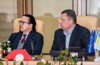 Дубневич: путь к решению проблем УЗ – загрузить украинские заводы