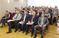 Органы МВД перейдут на усиленный вариант несения службы с 20 августа