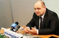 Введение RAB-регулирования не коснется тарифов для населения, – директор облэнерго