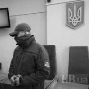 Антирейтинг НАБУ: чи затягують суди розгляд справ «антикорупціонерів»