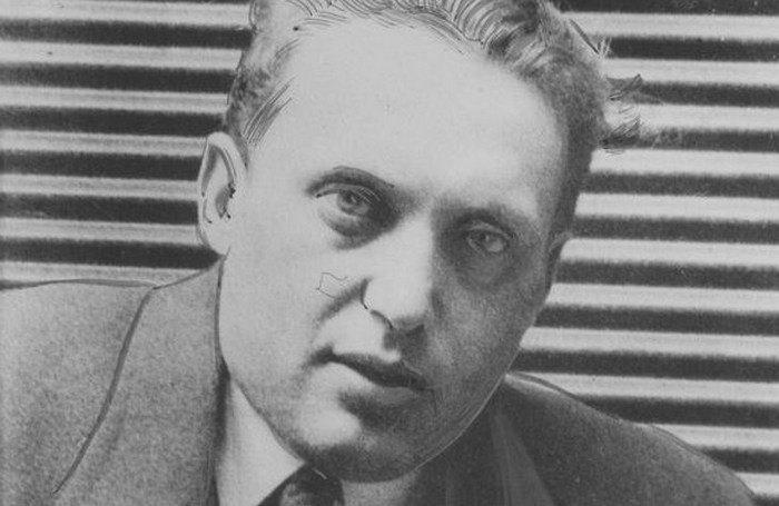 Юзеф Кофлер